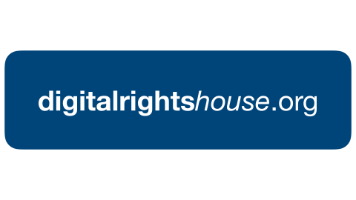 Digital Rights House