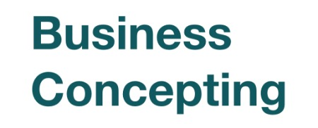Business Concepting